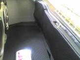 Piso Mazda 323 QP