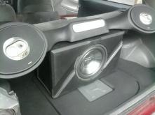 Foto3052