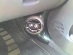 KIT PANEL CAR AUDIO