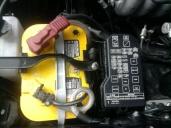 Batería de gel