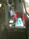 Sistemas de Carga batería adicional