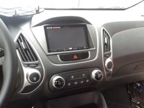 Radio Pioneer AVH Z5050BT