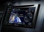 Radios MP3, USB, Bluetooth, salida Auxiliar