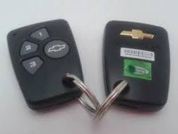 Servicio técnico d alarmas Chevy