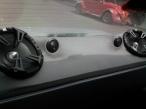 radios carro, alarms, bloqueo central