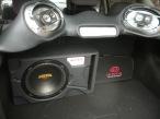 Cerato, Car Audio Instalaciones