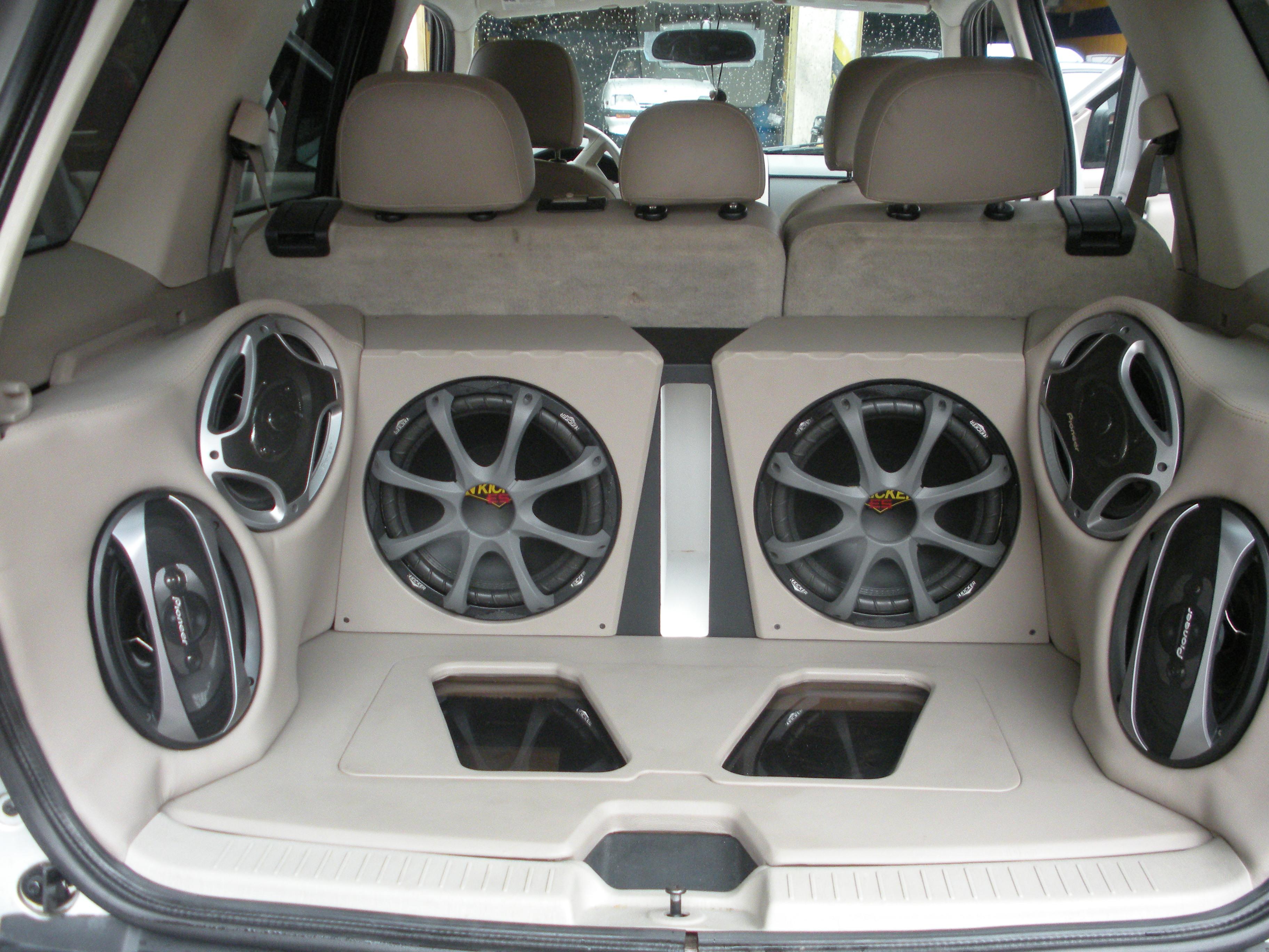 Colombia Car Audio Colecci N De Fotos Aseguramiento De La Calidad # Keops Muebles Tulua