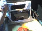 piezas para amplificador