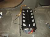 AMPLIFICADORES Audiopipe CLASE D, MONTAJES EN FIBRA DE VIDRIO, Bandejas de sonido en fibra de vidrio, Cajas Acústicas tipo Turbo, Caja de sonido para automóviles, Radios de Usb, Mp3, Pantalla Dvd, Aux, Cabeceros de Monitor, Espejos de Retrovisor con pantalla, Alarmas Con GPS tracker, Bloqueo electrónico de encendido de motor.