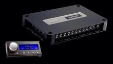 BIT ONE DE AUDISON, MONTAJES EN FIBRA DE VIDRIO, Bandejas de sonido en fibra de vidrio, Cajas Acústicas tipo Turbo, Caja de sonido para automóviles, Radios de Usb, Mp3, Pantalla Dvd, Aux, Cabeceros de Monitor, Espejos de Retrovisor con pantalla, Alarmas Con GPS tracker, Bloqueo electrónico de encendido de motor.