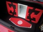 MONTAJES EN FIBRA DE VIDRIO, Bandejas de sonido en fibra de vidrio, Cajas Acústicas tipo Turbo, Caja de sonido para automóviles, Radios de Usb, Mp3, Pantalla Dvd, Aux, Cabeceros de Monitor, Espejos de Retrovisor con pantalla, Alarmas Con GPS tracker, Bloqueo electrónico de encendido de motor.