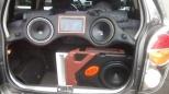 instalaciones de radio para Spark gt
