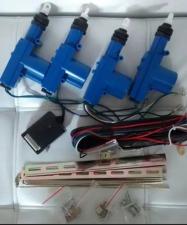 bloqueo-central-pistola-seguros-4-puertas-carro-D_NQ_NP_735560-MCO26688443083_012018-F