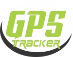 CAR AUDIO GPS80