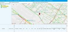 Sistemas Gps Tracker Localizador